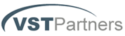 VST Partners Logo